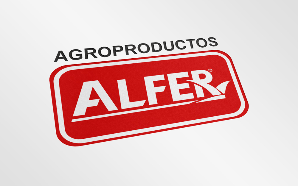 Agroproductos Alfer-image-3