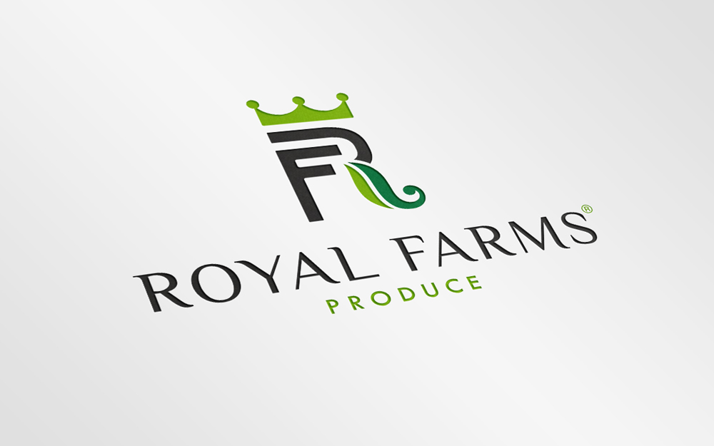 Royal Farms-image-3